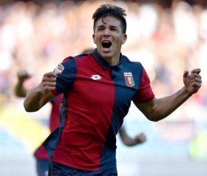 Juventus-Genoa streaming - diretta tv, dove vederla Serie A live orario