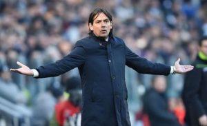 Lazio-Napoli diretta formazioni ufficiali PAGELLE highlights foto