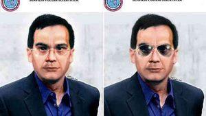 Mafia, colpo al tesoro di Matteo Messina Denaro: confiscati i beni del cugino del boss latitante