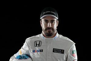 Fernando Alonso, niente Gp di Monaco: parteciperà alla 500 Miglia di Indianapolis