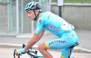 Michele Scarponi è morto, incidente stradale in allenamento per il ciclista