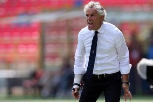 Palermo-Bologna streaming - diretta tv, dove vederla (Serie A)