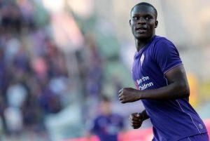 Palermo-Fiorentina streaming - diretta tv, dove vederla. Serie A