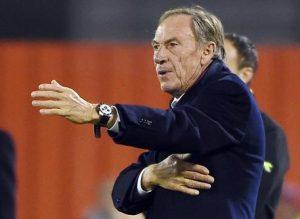Pescara-Juventus streaming - diretta tv, dove vederla (Serie A)