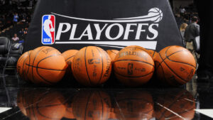 NBA Playoffs 2017: Houston elimina i Thunder, San Antonio piega Memphis