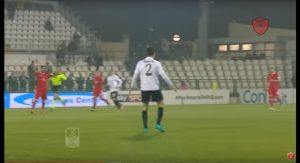 Pro Vercelli-Perugia streaming - diretta tv, dove vederla. Serie B