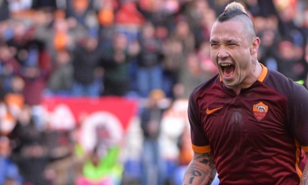 Bologna-Roma diretta formazioni ufficiali PAGELLE highlights foto