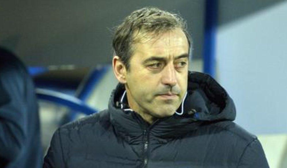 Sampdoria-Fiorentina diretta formazioni ufficiali PAGELLE highlights foto