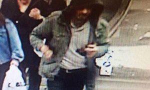 Stoccolma: preso attentatore. Uomo arrestato subito era quello che guidava il camion