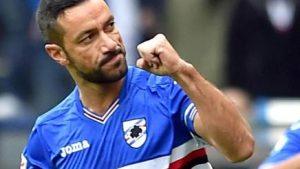 Sassuolo-Sampdoria diretta pagelle highlights foto formazioni ufficiali serie a