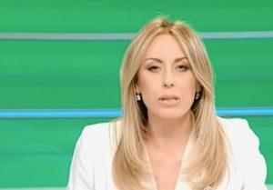 Enrico Mentana salta il Tg La7. Francesca Fanuele spiega perché VIDEO