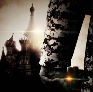 """San Pietroburgo, manifesti Isis prima dell'attentato: """"Bruceremo la Russia"""" FOTO"""