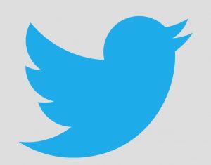 Twitter Lite, social più leggero per internet più lento