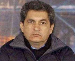 Firenze, ex governatore messicano latitante arrestato a cena in piazza della Signoria