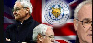 """Leicester, Ranieri scagiona i calciatori: """"Non mi hanno ucciso loro..."""""""