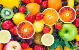 Diabete, frutta fresca si può mangiare, anzi: abbassa il rischio di complicanze