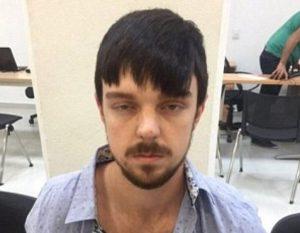 Ethan Couch, killer ubriaco al volante, non lascerà presto il carcere