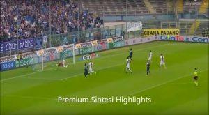 Serie B, Brescia-Ternana 2-1: Bisoli gol decisivo