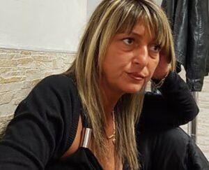"""Elena Farina ai giudici: """"Tenete in carcere il mio ex o mi ucciderà"""""""