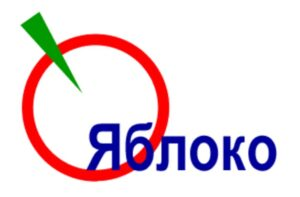 Russia, attivista di Yabloko aggredita con sostanza chimica: ha perso la vista