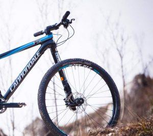 Stefano Perrone, ciclista morto in un burrone. Indagato un automobilista