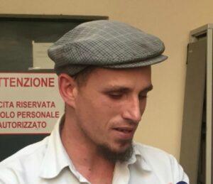 Felix Croft assolto: aiutava migranti ad attraversare il confine con la Francia