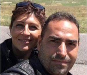 """Valanga Rigopiano, gli sms di Paola Tomassini e quelle 40 ore in trappola: """"Vi amo tutti"""""""