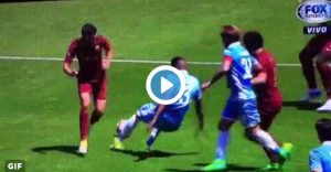 Roma-Lazio, moviola: Strootman, non era rigore. Penalty su Lukaku