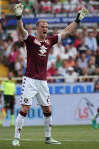Torino-Udinese streaming - diretta tv, dove vederla