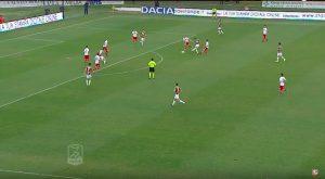 Ternana-Carpi streaming - diretta tv, dove vederla. Serie B
