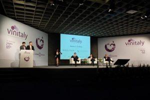Vinitaly 2017. Montepulciano d'Abruzzo conquista Cina, Giappone e Corea