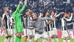 Finale Champions, prezzi hotel alle stelle. Una tenda costa 2mila euro