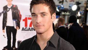 Clay Adler, la star di Mtv si uccide: aveva 27 anniClay Adler, la star di Mtv si uccide: aveva 27 anni