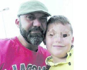 Pontedera, papà tenta di uccidere sé e il figlio. Augusto, 9 anni, si salva scendendo dall'auto