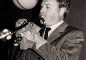 Varese, Giorgio Alberti morto: il jazzista travolto da un'auto