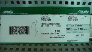 Alitalia rincara i biglietti per l'estate: voli nazionali da 700 a 1000 euro, solo tariffa piena