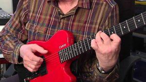 Allan Holdsworth, morto a 70 anni uno dei migliori chitarristi fusion