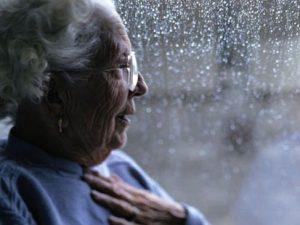 """Alzheimer, scoperta la causa. La depressione è una """"spia"""""""