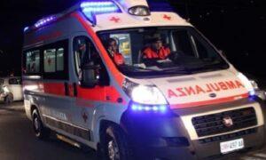 Incidente stradale Mantova, consigliere comunale Angelo Rossi morto con amico Matteo Fiaccadori