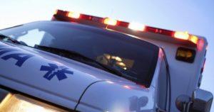 Bimbo strangolato dal finestrino dell'auto: muore a 3 anni
