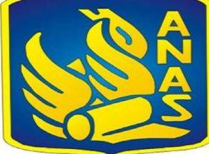 Ferrovie-Anas, via libera dal Governo alla fusione