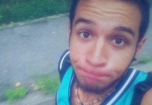 Andrea Coscia morto a 18 anni: trovato nel suo letto dall'amico che voleva svegliarlo