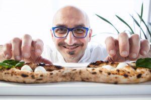 Antonino Esposito, lo chef dei vip pestò Aniello Durante per un sorpasso: condannato