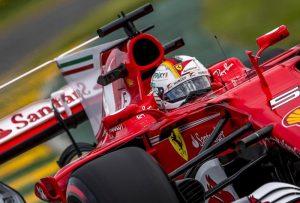 """Ferrari, nasce alleanza Mercedes-Red Bull: """"Ci hanno penalizzato, li terremo d'occhio"""""""
