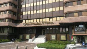 Banca Popolare di Vicenza chiede 1mld di euro a ex presidente Zonin ed ex vertici