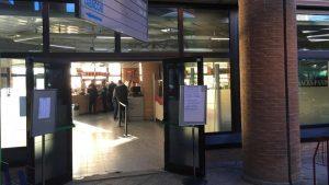 Torino, il bar del Tribunale era gestito dalla camorra: 7 arresti