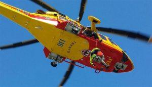 Nicola Galli morto: base jumper si schianta con la tuta alare in Trentino
