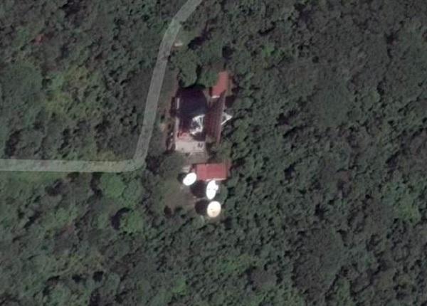 Nicaragua, la base russa sul vulcano (come James Bond) che spaventa gli Usa