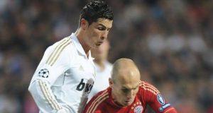 Bayern Monaco-Real Madrid diretta, formazioni ufficiali dalle 20.30