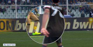 Pescara-Milan 1-1 pagelle, highlights: Donnarumma che papera